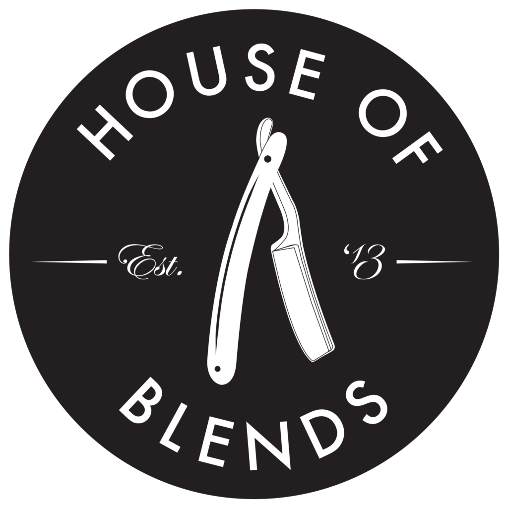 House Of Blends