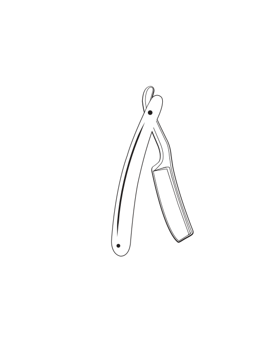 House Of Blends Barber Shop In Cerritos